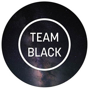 Featured Trading Team, Team Black, Trading the DKAB Strategy