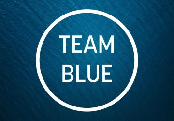 Team Blue: SRC Strategy
