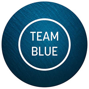 Featured Trading Team, Team Blue: SRC Strategy