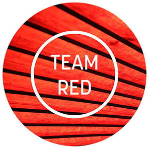 Featured Trading Team, Team Red: EWPT Strategy