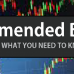 Group logo of Recommended Brokers